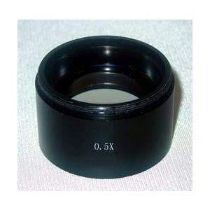 0.5X Reduce Lens