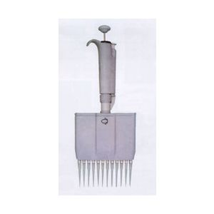 P12x20 12-channel Pipette