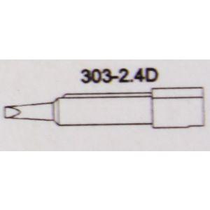 303-2.4D