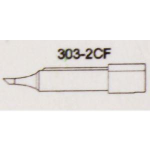 303-2CF Soldering Tip