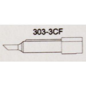 303-3CF Soldering Tip