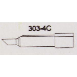 303-4C Soldering Tip
