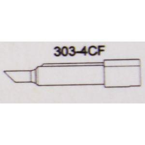 303-4CF Soldering Tip