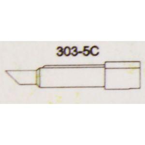 303-5C Soldering Tip