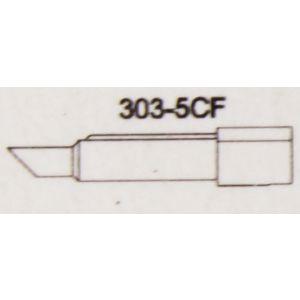 303-5CF Soldering Tip