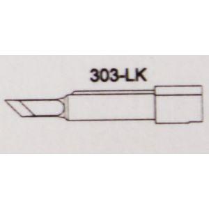 303-LK Soldering Tip
