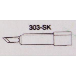 303-SK Soldering Tip