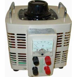 7KVA Power Variac