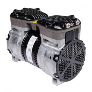 Vacuum Pump 87R