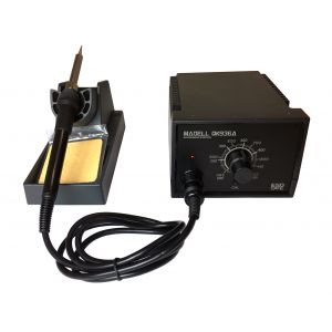 MADELL QK936A ESD Soldering Station