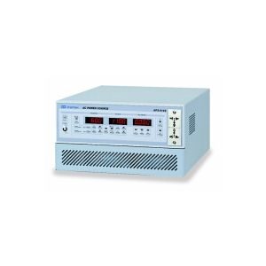 Instek AC Power Source
