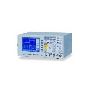 Instek GDS-820C Digital Storage Oscilloscope