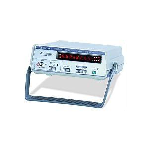 Instek GFC-8010H - Digital FrequencyCounter