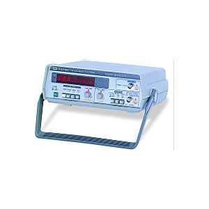 Instek GFC-8131H - Intelligent Counter