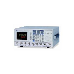 Instek GFG-3015 Function Generator
