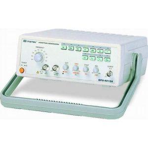 Instek GFG-8215A Function Generator