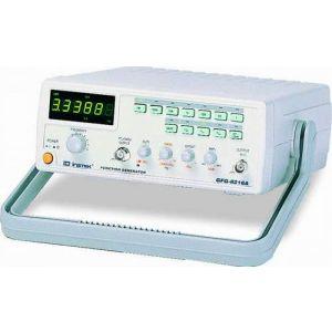 Instek GFG-8216A Function Generator