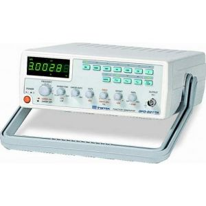 Instek GFG-8217A Function Generator