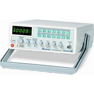 Instek GFG-8219A Function Generator