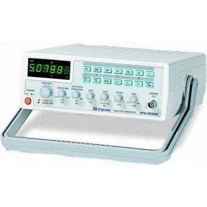 Instek GFG-8255A Function Generator