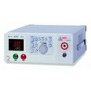 Instek GPT-805/815, GPI-825/826