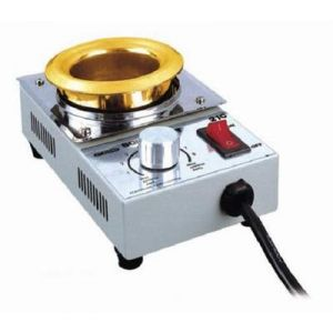 ML-21C Mini Soldering Pot