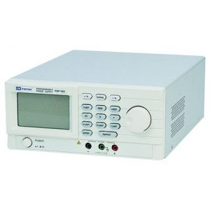 Instek PSP-Series - Programmable Switching D.C. Power Supply