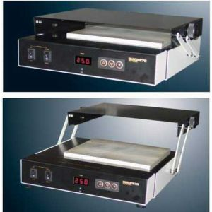 MADELL QK870ESD SMT Pre-heat/Reflow Hot Plate