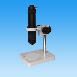 SZMD0.5X Industrial Inspection Video Microscope