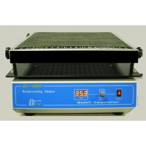 Horizontal Receptacle Shaker (ZD-8800)