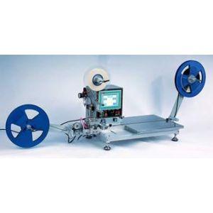 TAP880TC Semi Automatic SMD Taping Machine
