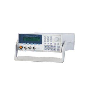 15 MHz Digital Function Generator