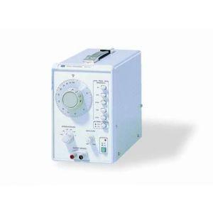 Instek GAG-809/810 Audio Generator