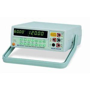 Dual Display Digital Multimeter