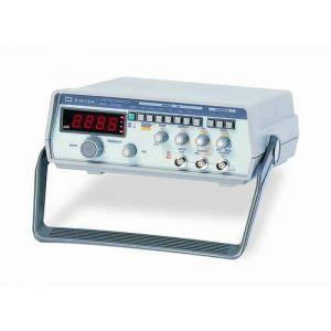 Instek GFG-8020H Function Generator