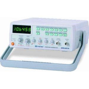 Instek GFG-8210 Function Generator