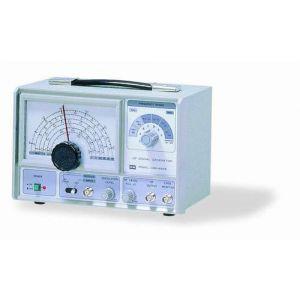 Instek GRG-450B RF Generator