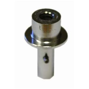 8 MM Nozzle Tip for Pick and Place Machine