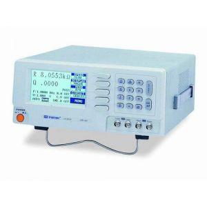 Instek LCR-816 High Precision LCR Meter