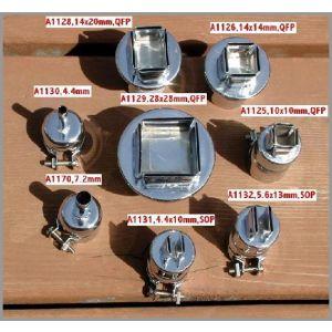 6 Hor Air Nozzles-2