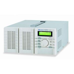 Instek PSH-Series - Programmable Switching D.C. Power Supply