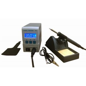 Madell QK202D ESD Lead Free Soldering Station