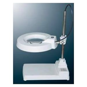 QK228A 8X Magnifying Lamp, On Sale