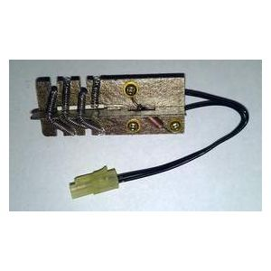 QK853 Heating Element